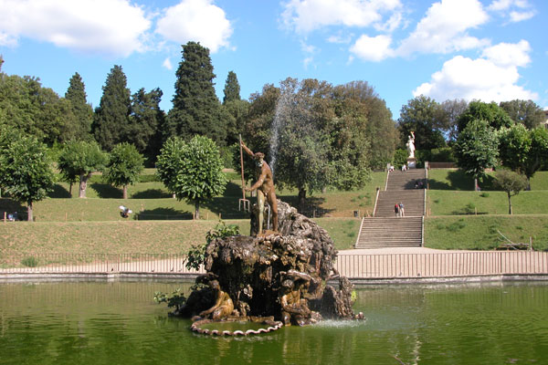 Download Boboli - Nettuno (600Wx400H)