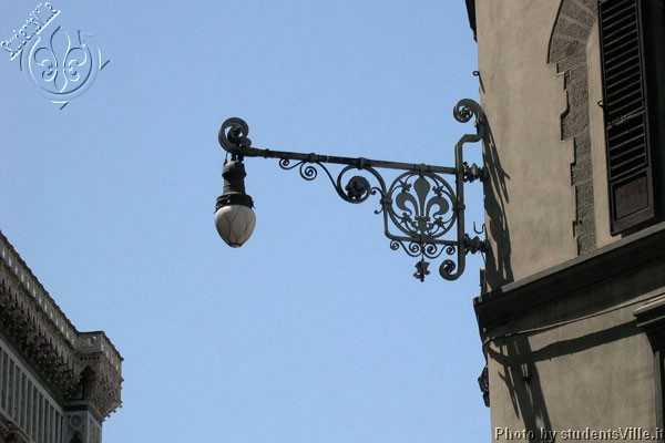 Download Street lamp (600Wx400H)